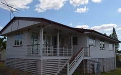 7 Hill Street, Gatton QLD