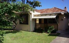 1/12 Caronia Avenue, Cronulla NSW