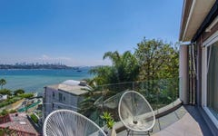 2/778 New South Head Road, Rose Bay NSW