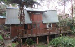 3 Bridgeview Crescent, Mount Riverview NSW