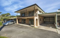 59b Omiah Way, Piggabeen NSW