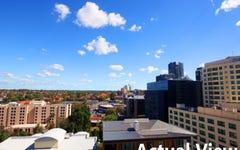 36-46 Cowper Street, Parramatta NSW
