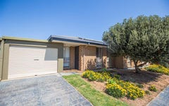 10/18 Washington Crescent, Findon SA