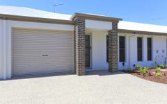 2/32 Curtis Street, Bundaberg South QLD