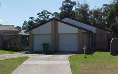 2/52 Terrace Drive, Cranebrook NSW