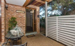 4/17 Mountain Rd, Austinmer NSW