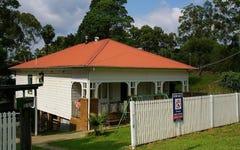 63 Bloomfield Street, Kempsey NSW