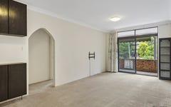 15/10A Muriel Street, Hornsby NSW
