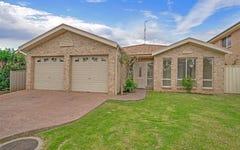 7 Albury Crt, Harrington Park NSW