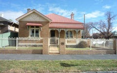 279 Lords Place, Orange NSW