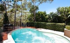 19 Carter Crescent, Gymea Bay NSW