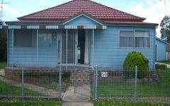 50 Severn Street, Deepwater NSW
