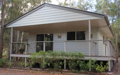 93 Silverwood Dr, Cooroibah QLD