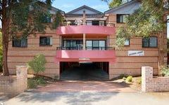 2/101 Stapleton Street, Pendle Hill NSW