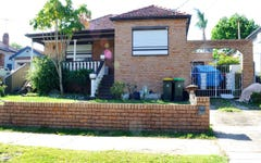49 Myers St, Roselands NSW