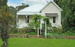 39 Commonwealth Street, Leura NSW