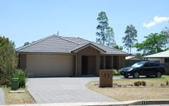 217 Old Southern Road, South Nowra NSW