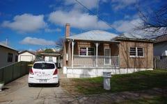 168 NICHOLSON STREET, Goulburn NSW