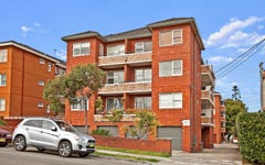 U/219 Darley Road, Randwick NSW