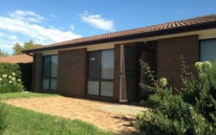 11 Hayball Place, Evatt ACT