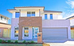 53 Bourne Ridge Drive, Oran Park NSW