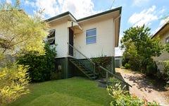 125 Annerley Road, Dutton Park QLD