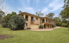 186 Tuckwell Road, Castle Hill NSW