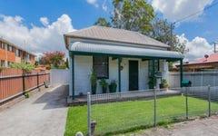 68 Bryant Street, Adamstown NSW