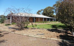 Address available on request, Cobram East VIC