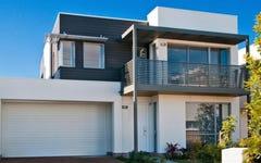 123 Fairsky Street, Coogee NSW