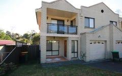 10 Tallawara Street, Padstow NSW