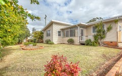 415 Tor Street, Newtown QLD