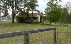 447a Sackivlle Rd, Ebenezer NSW