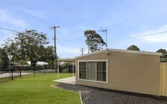 36a Goorama Ave, San Remo NSW