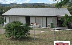 11 Ruff Court, Collinsville QLD