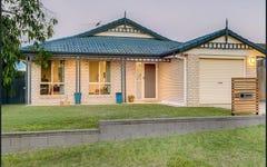 14 Coochin Place, Tingalpa QLD