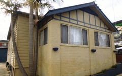 106 Dibbs Street, Adamstown NSW