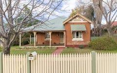186 Fitzroy Street, Dubbo NSW