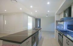17 Grantham Street, Riverstone NSW
