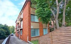 1/2 Stansell Street, Gladesville NSW
