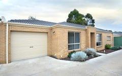 3/913 Ligar Street, Ballarat North VIC