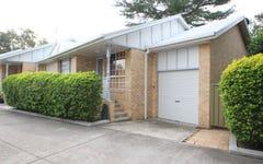 4/31 Boundary Street, Singleton NSW