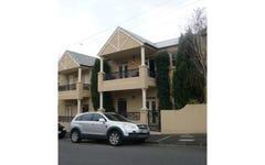29 BAGOT STREET, North Adelaide SA