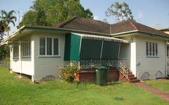 32 Private Street, Allenstown QLD