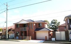 1A Mars St, Epping NSW