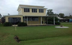 23 Repulse Esplanade, St Helens Beach QLD