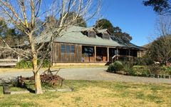 305 Oldbury Road, Sutton Forest NSW