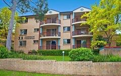 11 Shenton Ave, Mount Lewis NSW