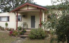 122 Barrenjoey Road, Ettalong Beach NSW