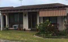 17/11-15 Fontainebleau Street, Sans Souci NSW